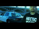 ISTOE 1 Money feat. Jazoe and Vasquez (HD MUSIC VIDEO)