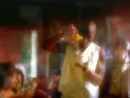 2Pac - How Do You Want It Dirty Censored Version