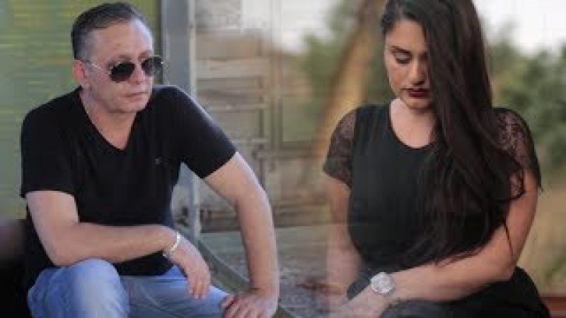 Edik Salonikski Ella - Бессовестно красива (Official Video)