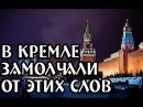 ДЕВУШКА ПОРВАЛА ИНТЕРНЕТ СТИХ О ЖИЗНИ МЕДСЕСТРЫ В РОССИИ 02 02 18