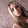 nastya_lopuga