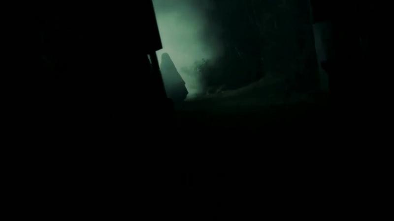 AHS Apocalypse промо 3 эпизода