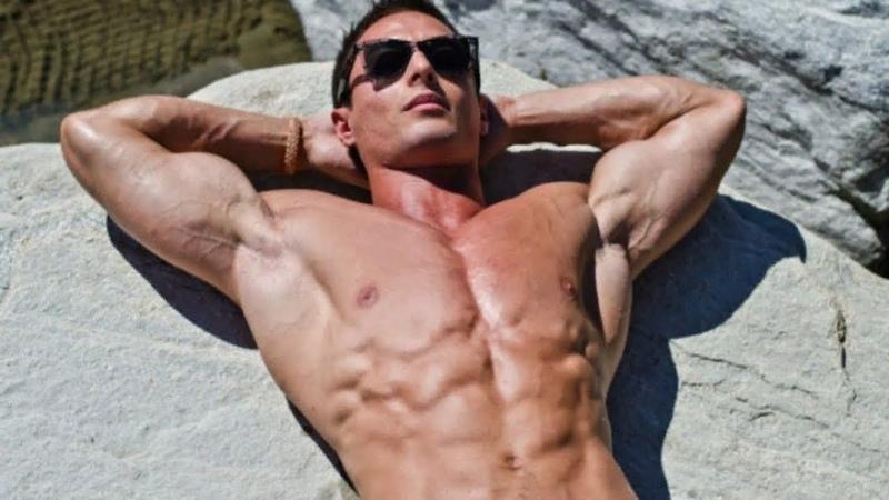 Солнце для Здоровья /Влияние Солнечного Света на Организм Человека / Денис Борисов