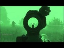 Мертвые идут. Arma 3 || Zombie coop миссия 30.06.18 Veterans ВОП 1