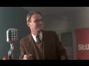 ИЗ ДАЛЕКОЙ СТРАНЫ 1981 польский язык драма биография Кшиштоф Занусси 720p