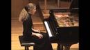 Schubert Sonate D 959 A dur - Tatiana Chernichka