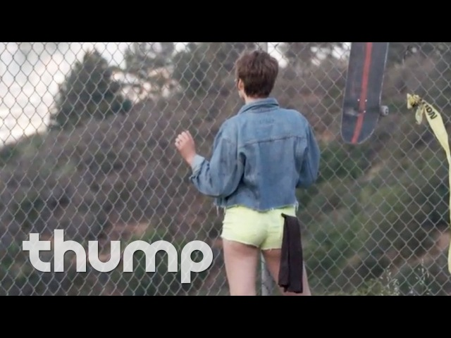 Stanton Warriors - Cut Me Up (Official Video)