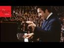 Ashkenazy: Chopin - Etude Op. 10, No. 1