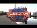 NCAAF 2017 Celebration Bowl Grambling Tigers North Carolina A T Aggies 2Н 16 12 2017 EN