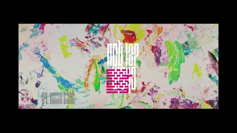 [VK] NCT 127 _ 5月23日日本デビューミニアルバム「Chain」全曲ダイジェスト