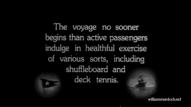 The Olympic Class 1908 -1937 _Full Film_ (HD_audio) ( 720 X 1280 ).mp4