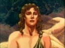 Нимфа Салмака Древнегреческие мифы