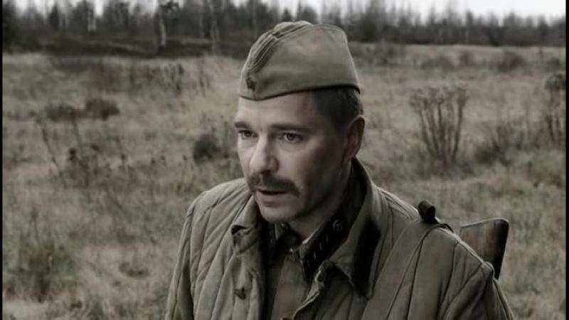 Наркомовский обоз 1 серия 2011