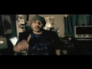 Hussein Fatal Bizarre and Macadoshis and Gonzoe and Aspects and Fat Dog - Murder Gang