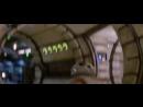 IKOTIKA Впечатления от фильма Хан Соло Звёздные Войны Истории
