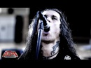 Ektomorf - The Prophet Of Doom (2018) official clip AFM Records
