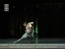 Ravel - Daphnis et Chloe / Дафнис и Хлоя Алексей Мирошниченко