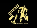 Genesis - From Genesis To Reveletion Full Album HD