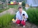 2010-06-23 17-30-04