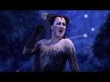 The Magic Flute - Queen of the Night aria (Mozart Diana Damrau, The Royal Opera)