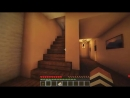 Гренни напугала преступника когда он спал в Майнкрафт Троллинг нуба - Granny прохождение Minecraft
