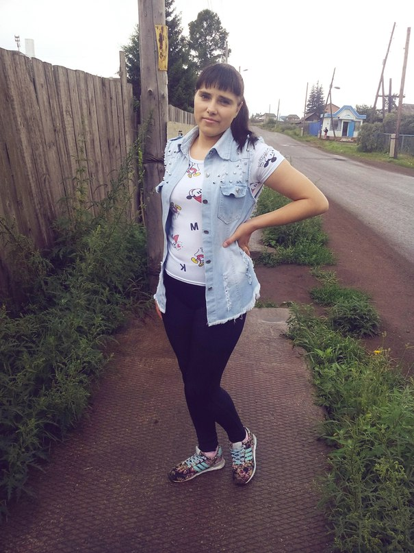 девушка канск знакомство только без регистрации