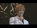 [2012.02.05] Kim Hyun Joong Japan Debut Premium DVD
