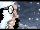 One Piece / Amv / Doflamingo vs Smoker and Aokiji