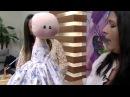 Boneca Helena por Silvia Torres 17 07 2017 P3 3