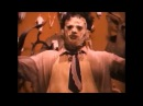 GHUA X MILKTRAY - KILLA $HYT 2 (PROD. MILKTRAY x PHiN) ***1994 RARE FOOTAGE***