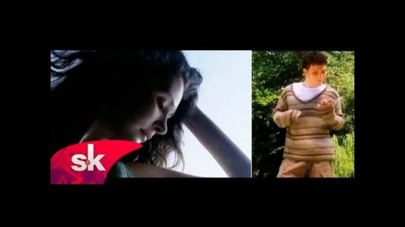 ® SASA KOVACEVIC - Jedina si vredela (Official Video) © 2005 █▬█ █ ▀█▀