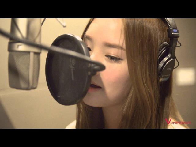 EverySingleDay_ Nap (Feat. Dal★shabet Woohee) (k-indie)