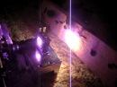 40 Watt 808nm Coherent FAP800 Laser Diode
