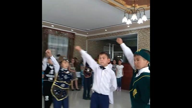 Ботакан