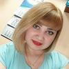 marusija_ru
