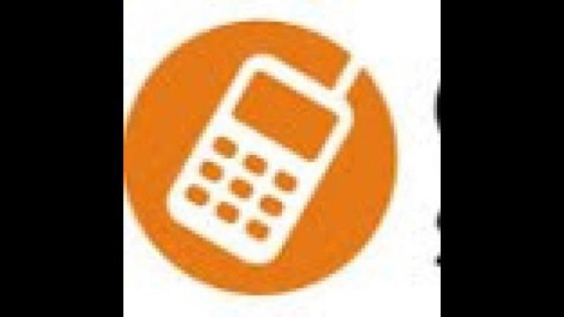 Замена EMMC на планшете 4GOOD AT200