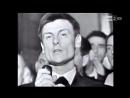 Андрей Тарковский получает «Золотого льва» Венецианского кинофестиваля за фильм «Иваново детство» 1962