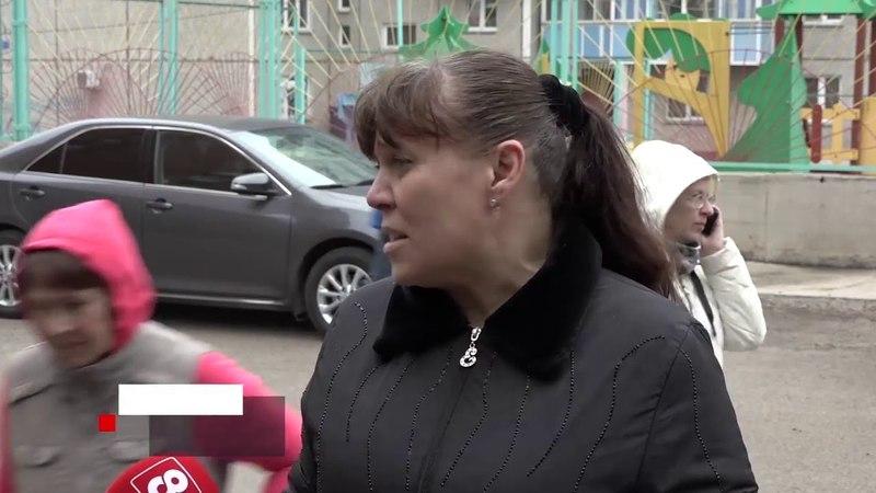 Дом с сюрпризами, 60 лет Образования СССР, 31 | 8 Канал