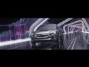 Subaru Viziv Tourer [Official Video]