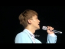 180520 EXO-CBX Cry Chen Focus @ Magical Circus in Nagoya D-2
