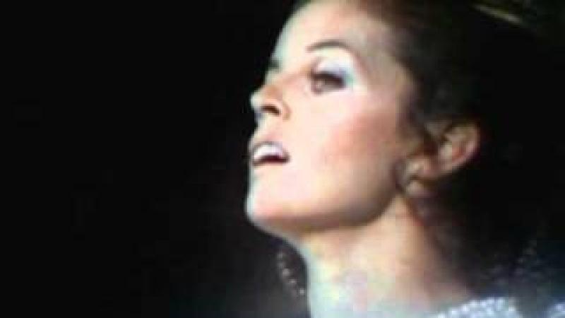 Claudine Longet - Both Sides Now (1969)