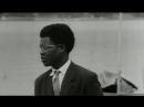 НА ВЕРШИНЕ МИРА 1963 драма Тинто Брасс 720p