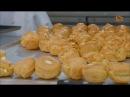 Великий пекарь. Самые сливки 1 сезон 8 серия / Bake off Creme de la Creme 2016