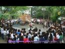 [RUS KARA] My Love - Lee Jong Hyun (A Gentleman's Dignity OST) Alliance