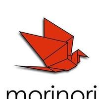 morinorivk