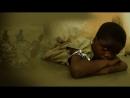 РТД: Того. Выживай с детства 720 x 1280
