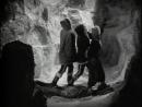 Флэш Гордон покоряет Вселенную (1940) e03