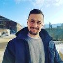Максим Сергиенко фото #17