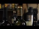 Бармен ресторана Максим рассказывает о температуре подачи алкогольных напитков