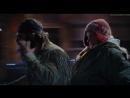 Погоня за Борисом-Животным - Люди в черном 3_720p-